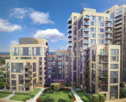 morello-development-redrow