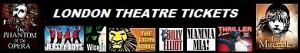 londontheatretickets
