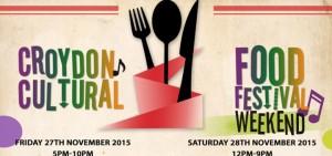 2015-11-20-Cultural-Food-Festival-720x340