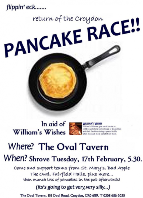 pancake-race-e1424012513144-full