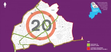 2016-03-29-Council-launches-new-20mph-limit-proposals-720x340