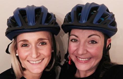 christine-marie-helmets