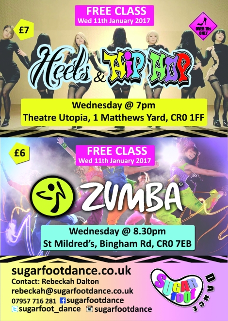 A5 Flyer Zumba & Hip Hip FREE (Jan 17) Colour BKG copy.jpg