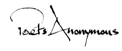 thumb_poetanon-logo_1024