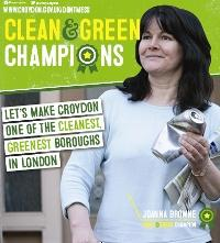 clean-green-champions