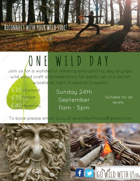 One Wild Day 3 (1)