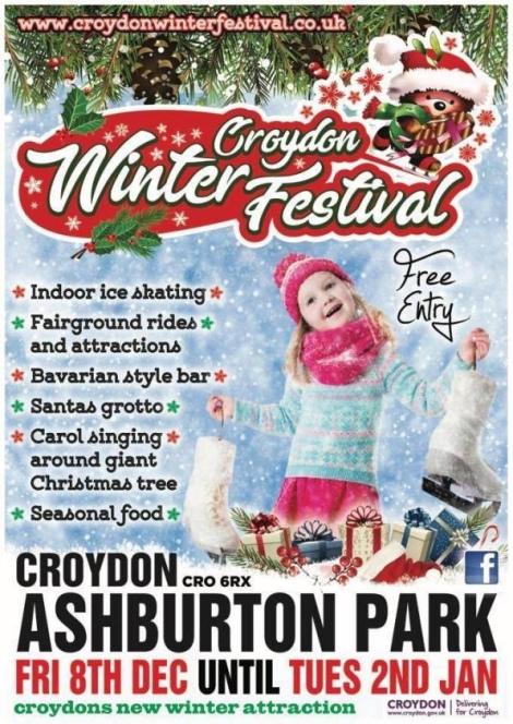 thumb_croydon-christmas-festival_1024