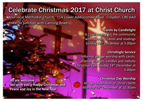 thumb_Christmas2017Flyer_1024