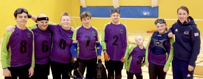 thumb_Try-Goalball-with-the-Croysutt-Warriors_1024