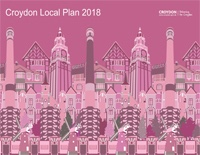 Croydon Local Plan 18