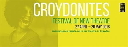 Croydonites18