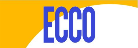 cropped-ecco-fb-cover.jpg