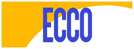 ecco-fb-cover