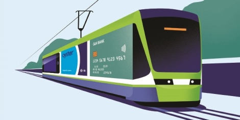 cashless-tram