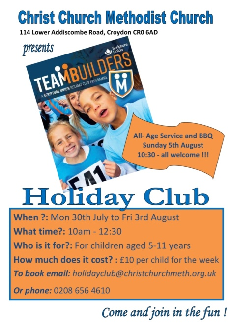 Christ Church Teambuilders flyer v2_1024