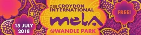 Croydon Mela 18