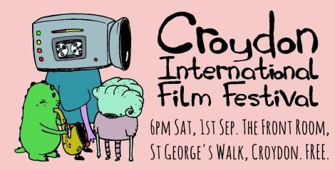 CroydonIntFilm