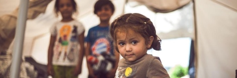 Donate4Refugees