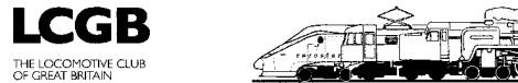 Locomotive Club