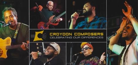 CroydonComposers