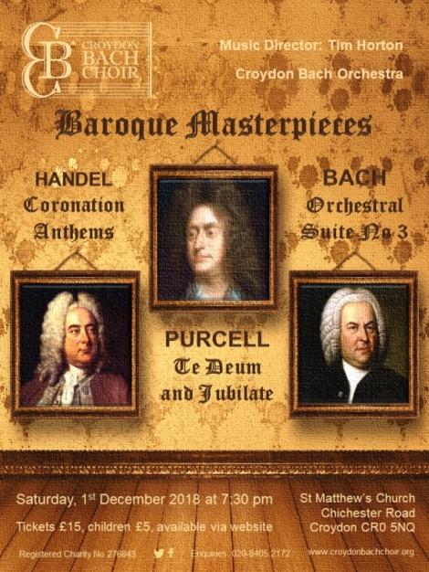 baroque-masterpieces-poster-1_1024