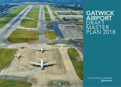 GatwickAirport2018
