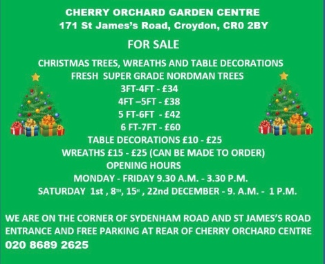 thumb_Cherry_Orchard_Garden Centre_flyer_1024