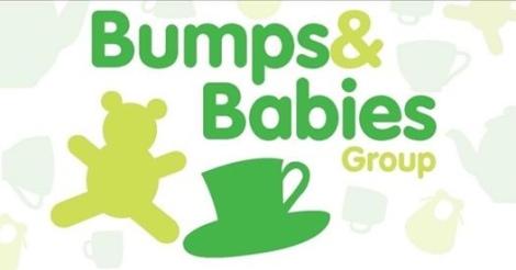 bumpsandbabies