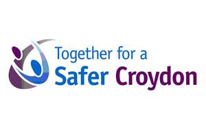 Safer_Croydon_logo