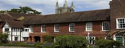 OldPalaceSchool