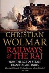 RailwaysRaj