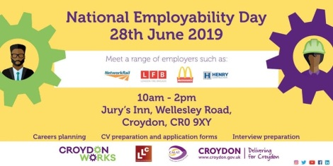 EmployabilityDay