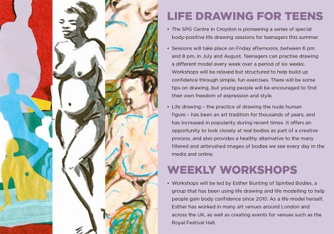 Life-Drawing-Flyer-2