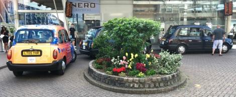 FlowersStation