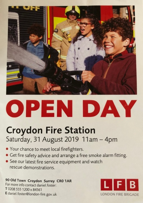 FireStationOpenDay