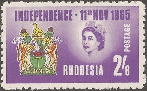 RhodesiaUDIstampjpg