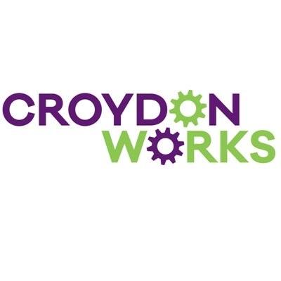 CroydonWorksLogo