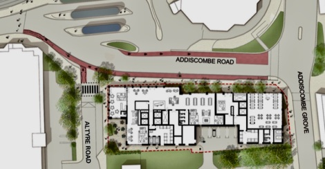 AddiscombeHouseRedevelopment