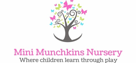 MiniMunchinsNuseryLogo