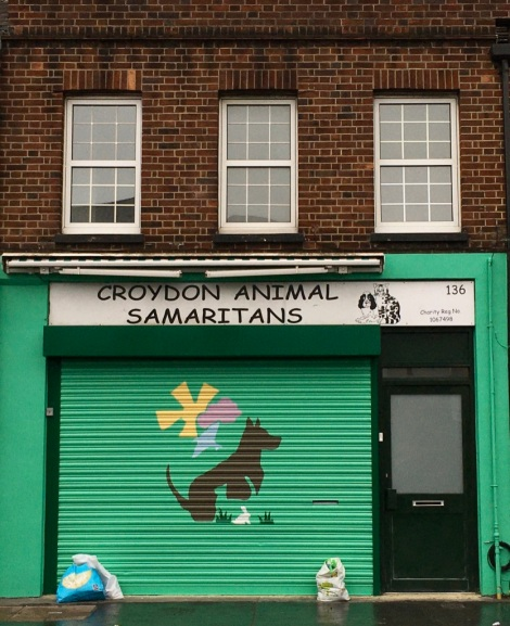 CroydonAnimalSamaritansShop2